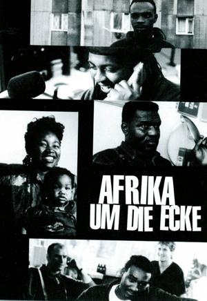 Afrika_Plakat