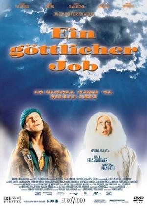 Ein-goettlicher-Job_Plakat