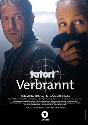 Plaka-_Verbrannt
