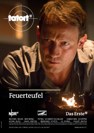 Plakat+Feuerteufel