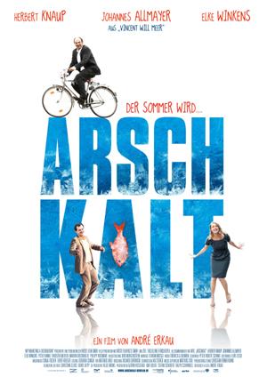 Plakat_Arschkalt