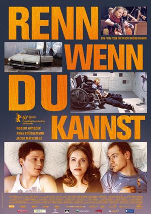Plakat_Renn