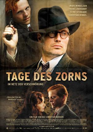 Plakat_TDZ