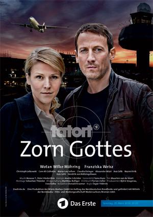 Plakat_Tatort_Zorn_Gottes