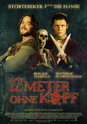 Plakat_Zwoelf-Meter