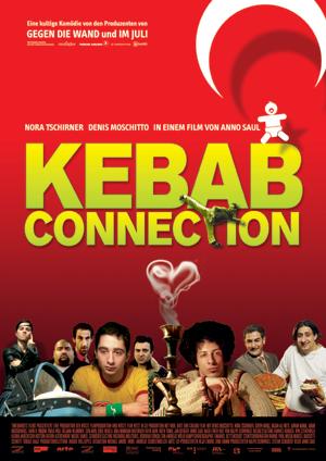 plakat-kebabconnection