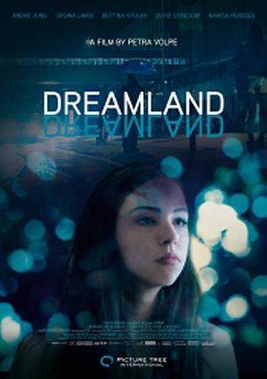 plakat_dreamland