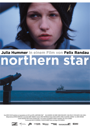 plakat_northernstar
