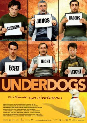 plakat_underdogs