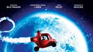 """""""Robbi, Tobbi und das Fliewatüüt"""" Weihnachten 2016 in den Kinos!"""
