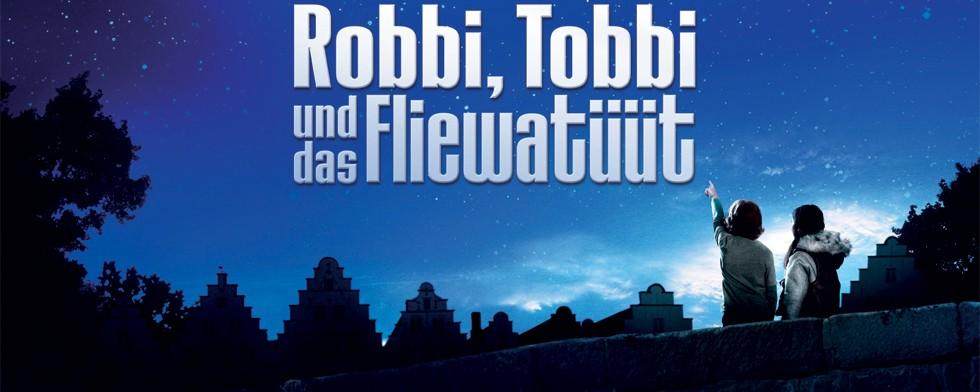 plakat_teaser_unten_gr_robbitobbi