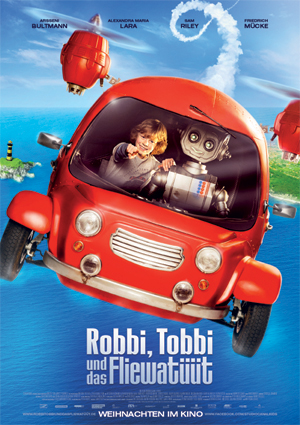 plakat_robbitobbi