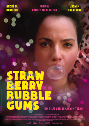 plakat_strawberry_bubblegums