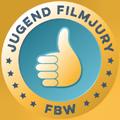 siegel_jugend_filmjury