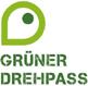 gruener_drehpass_big