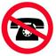 stoerung_telefon1