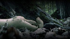 """""""Die Quellen des Bösen"""" ausgewählt für Canneseries!"""