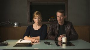 """Broadcast-premiere of """"Tatort: Anything you say"""" on April 22!"""