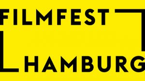 Two Wüste productions at the Filmfest Hamburg!